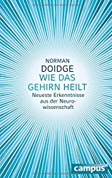 Wie das Gehirn heilt: Neueste Erkenntnisse aus der Neurowissenschaft