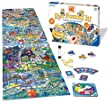 Ravensburger 22487 Despicable Me Eye Found it
