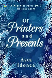 Of Printers and Presents