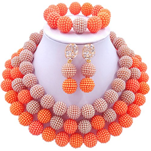 laanc-african-nigerian-beads-fashion-high-quality-womens-3-rows-imitation-pearl-bridal-wedding-jewel