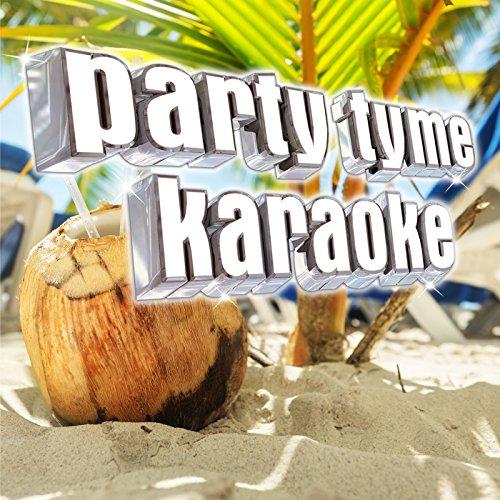 Los Limones Made Popular By Conjunto Quisqueya [Karaoke