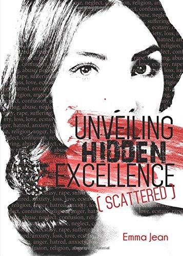 Unveiling Hidden Excellence: Scattered por Emma Jean