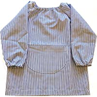 Unikids Baby Infantil Rayas Azules