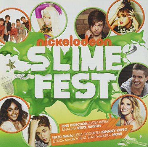 nickelodeon-slime-fest-2012