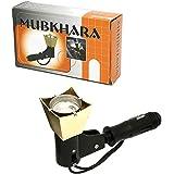 Mubkhara 12V Car Incense Burner