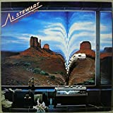 Al Stewart - Time Passages - RCA Victor - PL 25173