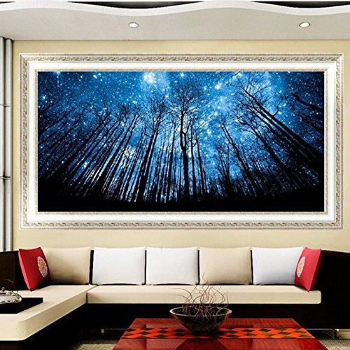 wishwin-5d-diy-round-full-diamond-embroidery-forest-painting-cross-stitch-kits-decor-hot