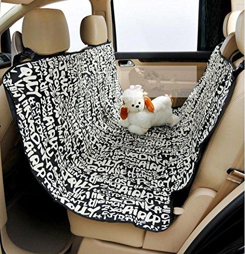 tapis-de-voiture-danimal-familier-tapis-de-voiture-danimal-familier-double-couche-aprs-le-tissu-doxf