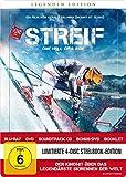 Streif Legenden Edition Steelbook kostenlos online stream