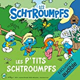 Les P'tits Schtroumpfs: Les Schtroumpfs 9