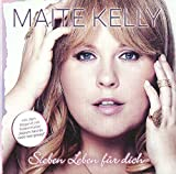 incl. So Klingt Liebe (CD Album Maite Kelly, 14 Tracks) -
