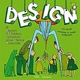 Design : Découvre l'esthétique industrielle et ses géniales nouveautés