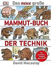 Buch der Technik