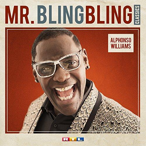 Mr. Bling Bling Classics