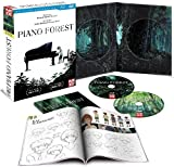 Piano Forest - Edition Ultime [Combo Collector Blu-ray + DVD] [Édition Collector Blu-ray + DVD]