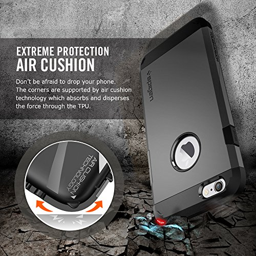 Funda Iphone Resistente a golpes