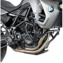 Kappa - Paramotore specifico per bmw f 650 gs (08 > 11)