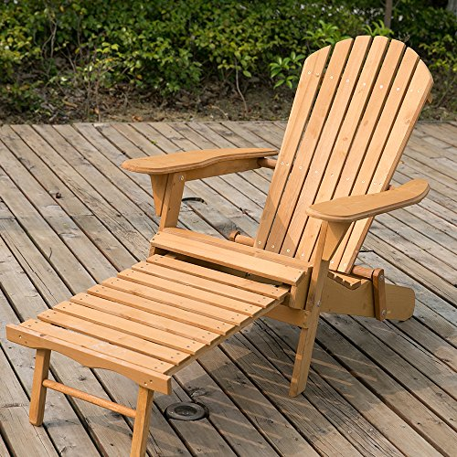 life-carver-self-built-outdoor-beach-footrest-adirondack-chair-with-pull-out-leg-rest-solid-wood-foo