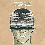 Headstorm