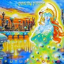 Future World / 450281 1