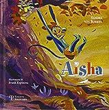 Aisha. Con CD Audio
