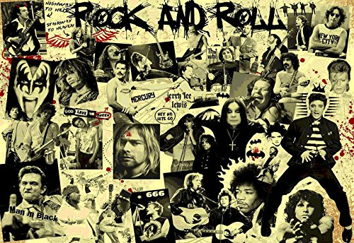 rock-and-roll-pop-are-canvas-picture-20-x-30-inch-canvas-stretched-over-wooden-frame