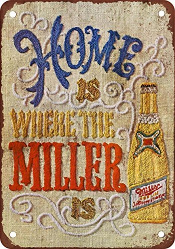 1969miller-beer-needlepoint-look-vintage-riproduzione-in-metallo-tin-sign-203x-305cm