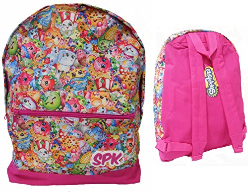 shopkins-roxy-backpack-mochila-infantil-39-cm-13-liters-varios-colores-multicolor