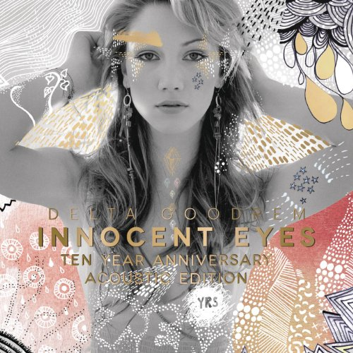 Innocent Eyes (Ten Year Annive...