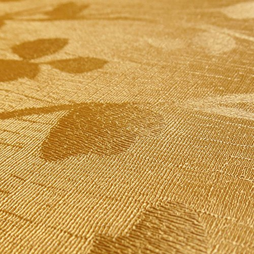 bizhi-solid-wallpaper-for-home-contemporary-wall-covering-pvc-vinyl-material-self-adhesive-wallpaper