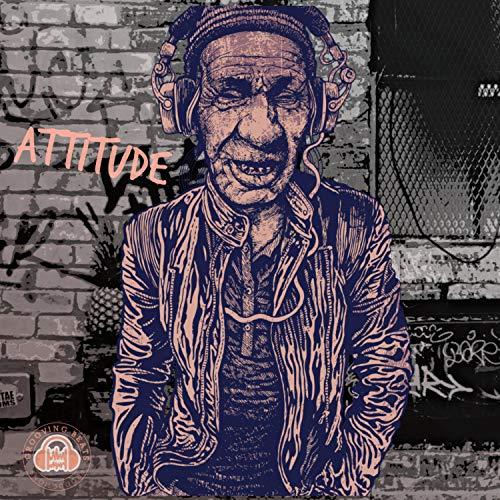 Attitude [Explicit]