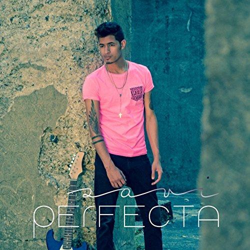 Perfecta - Single -