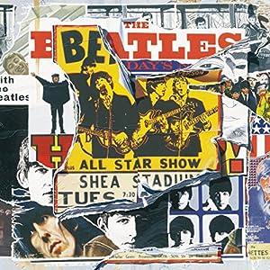 Varios - The Jazz Beatles