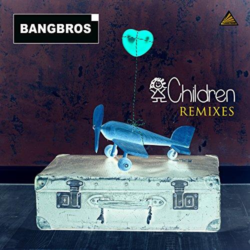 Bangbros-Children (Remixes)