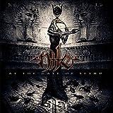 Nile: At the Gate of Sethu (Limitiertes Digipak inkl. 2 Bonustracks) (Audio CD)