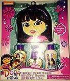 Nickelodeon Dora the Explorer & Friends ...