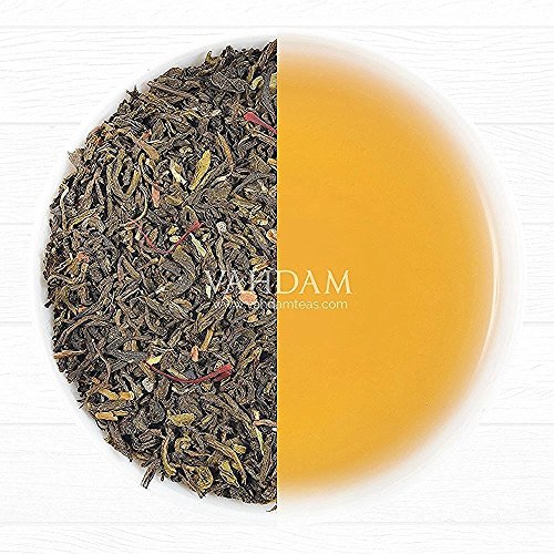 kashmiri-kahwa-tea-indias-original-saffron-tea-chai-50-cups-premium-green-tea-blended-with-kashmiri-