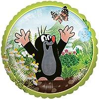Suchergebnis Auf Amazon De Fur Der Kleine Maulwurf Party