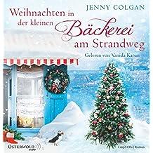 Hörbuch Weihnachten.Suchergebnis Auf Amazon De Für Weihnachten Hörbuch Liebesromane