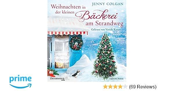 Jenny Colgan Sommerküche : Jenny colgan books beiträge facebook