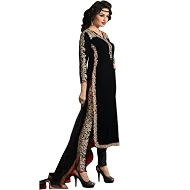 Latest Indian Wedding Dress For Woman And Girls Amazonin Clothing Accessories