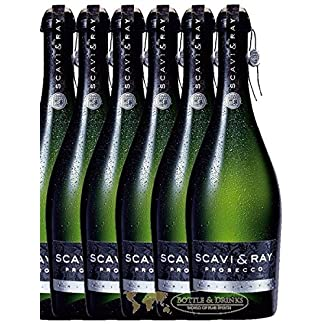 Scavi-Ray-Prosecco-Frizzante-075-Liter