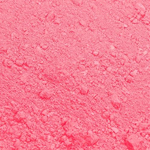 rainbow-dust-craft-dust-range-non-toxic-cake-decoration-lustre-powder-carnation