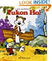 Yukon Ho!: Calvin & Hobbes Series: Book Four (Calvin and Hobbes)