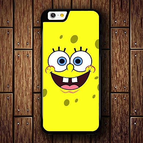 XVCCASE iPhone 7 Plus/iPhone 8 Plus Hülle Case 236YBH Mode-Dauerhafte Telefon-Kasten-Abdeckung Personifizierte Gewohnheit Only for iPhone 7 Plus/iPhone 8 Plus N9N2UH (Personifizierte Telefon-abdeckungen)