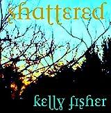 Shattered (Talon Hills #3) (English Edition)