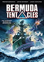Bermuda Tentacles [DVD] [Region 1] [NTSC] [US Import] hier kaufen
