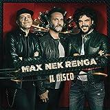 Max Nek Renga (Artista, Collaboratore) | Formato: Audio CD(3)Disponibile da: 9 marzo 2018 Acquista: EUR 16,7214 nuovo e usatodaEUR 16,72