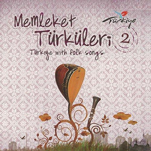 Dut Fidanı Boyunca par  Şahin Gültekin (Téléchargement MP3)