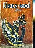Telecharger Livres LISEZ MOI N 20 JUIN 1954 la fin de Greham par Leo Dartey le seuil onterdit par Saint Ange castel pirate par Etienne Gril et Magali le choc en retour par R Brest definitions express par S Mirjean (PDF,EPUB,MOBI) gratuits en Francaise